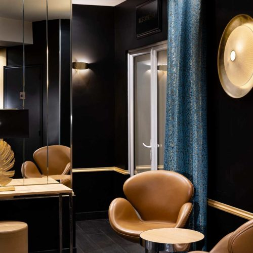 salon-hotel-montparnasse-saint-germain