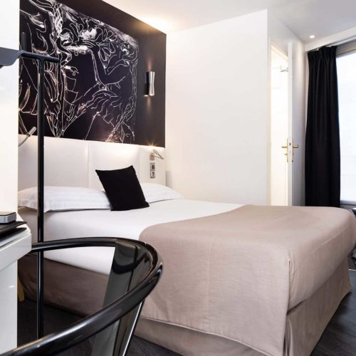 chambre-single-chambre-single-hotel-montparnasse-saint-germain