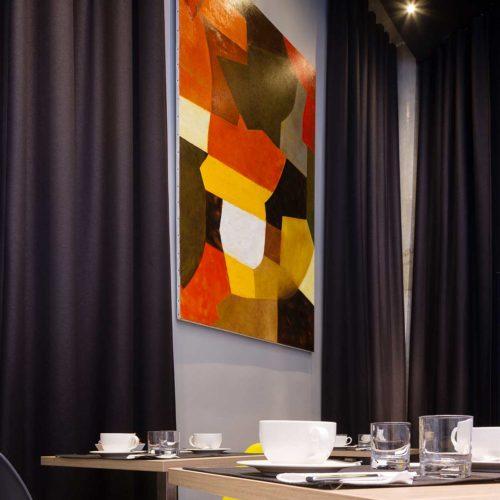 petit-dejeuner-hotel-montparnasse-saint-germain