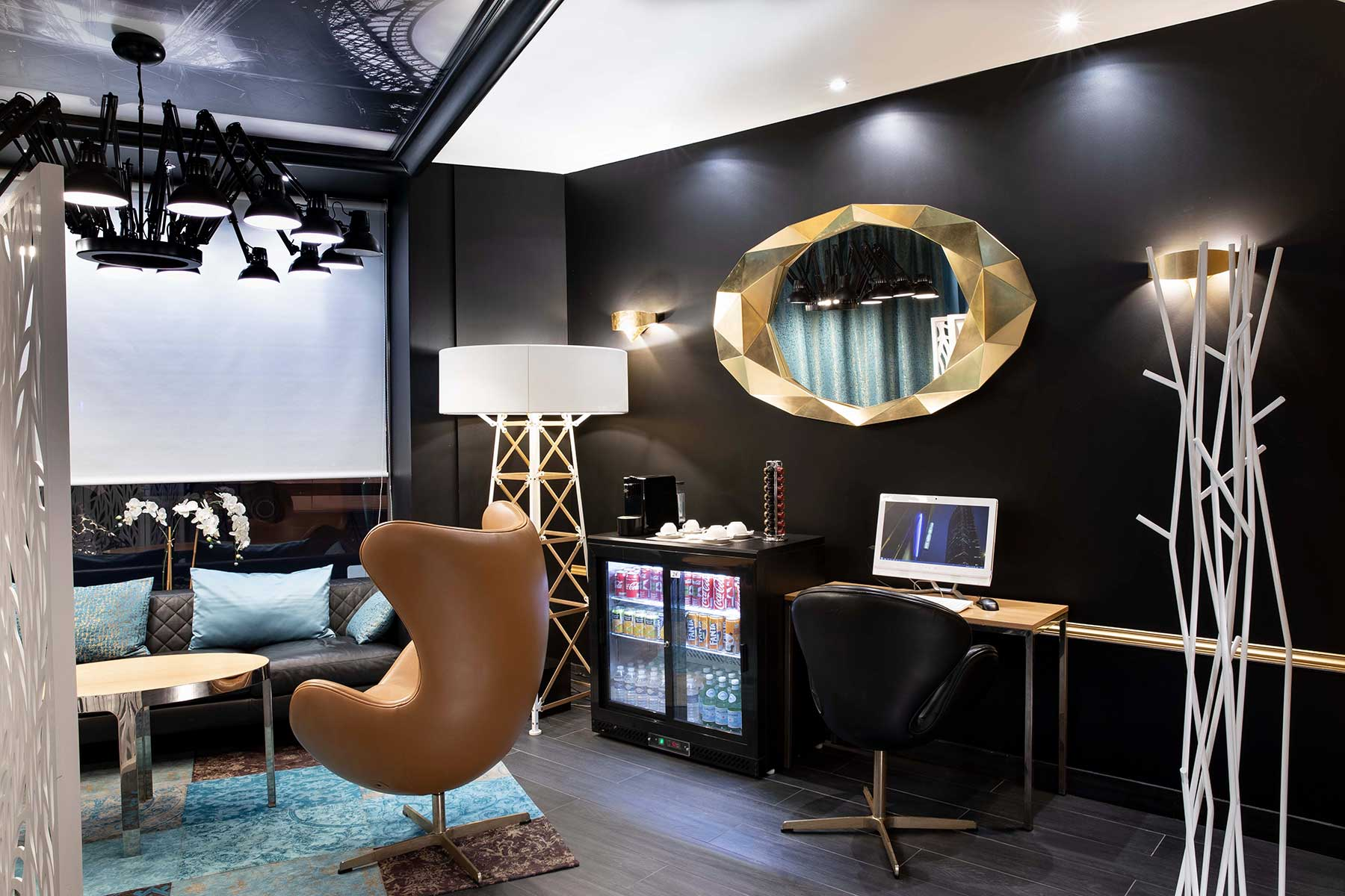salon-hotel-montparnasse-saint-germain